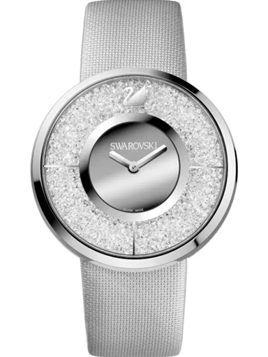 Swarovski 1135990 Watch For Women-1135990