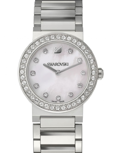 Swarovski SW5027207 CITRA Watch-SW5027207