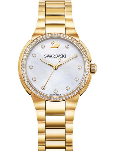 Swarovski 5221172 Women's Watch-5221172