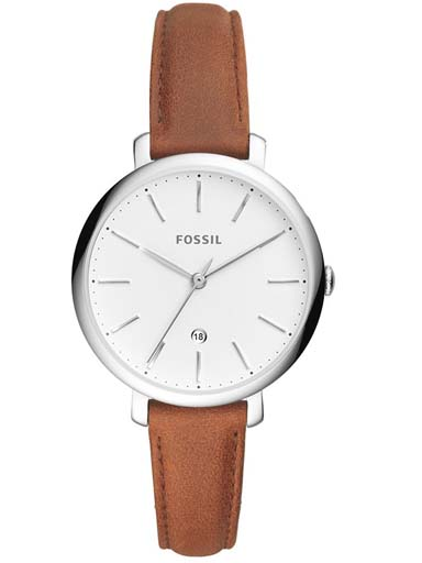 Fossil ES4368I Women's Watch-ES4368I