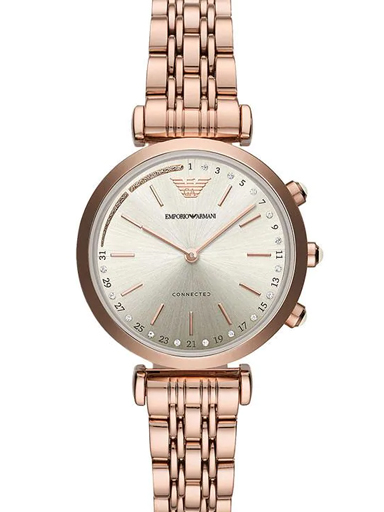 Emporio Armani Connected ART3026 Watch for Women-ART3026