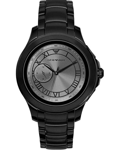 Emporio Armani Connected ART5011 Watch-ART5011
