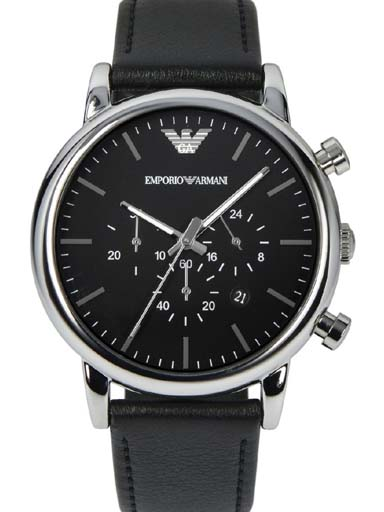 Emporio Armani AR1828I Men's Watch-AR1828I