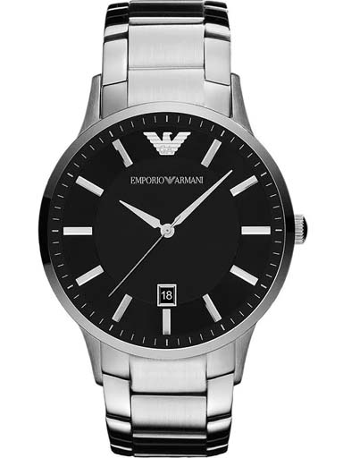 Emporio Armani AR2457I Men's Watch-AR2457I