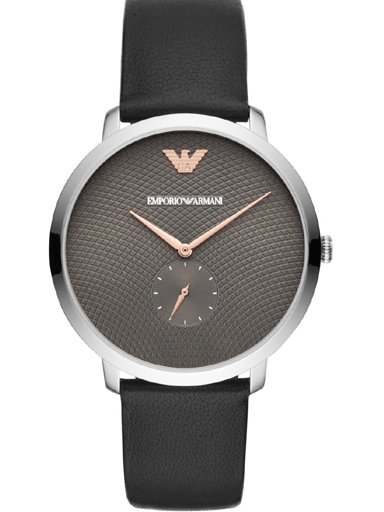 Emporio Armani AR11162 Watch For Men-AR11162