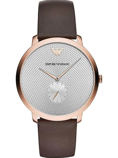 Emporio Armani AR11163 Watch for Men-AR11163I