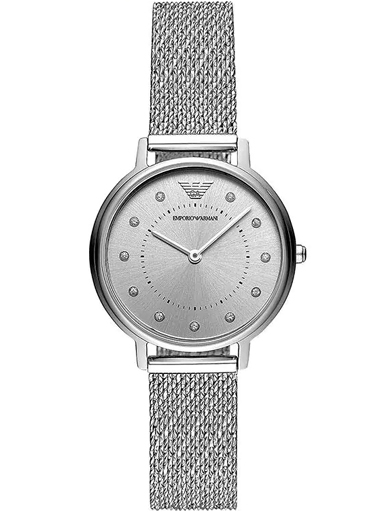 emporio armani dress ar11128i men's watch-AR11128I