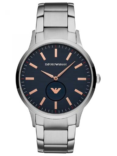 Emporio Armani AR11137 Men's Watch-AR11137