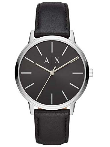 Armani Exchange AX2703I Men's Watch-AX2703I