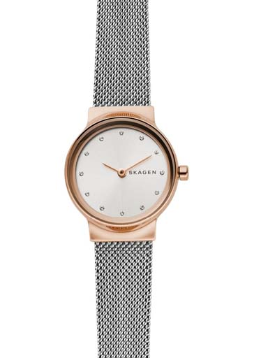 Skagen SKW2716I Women's Watch-SKW2716I