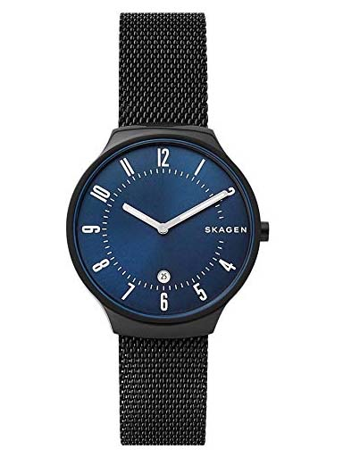Skagen SKW6461I Women's Watch-SKW6461I