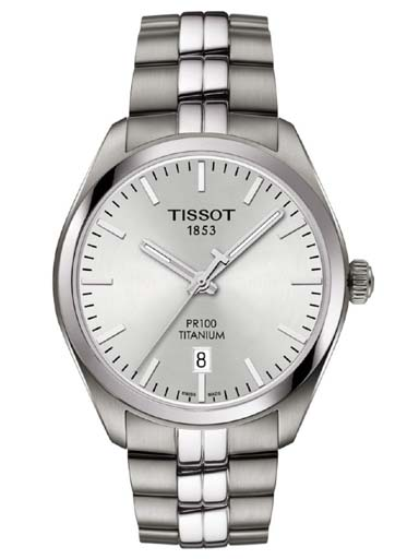 tissot t1014104403100 mren's watch-T1014104403100