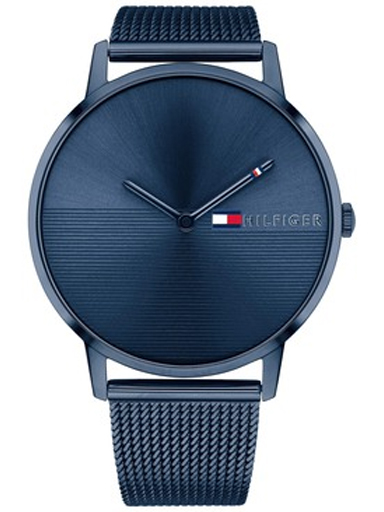 Tommy Hilfiger TH1781971 Watch For Women-TH1781971