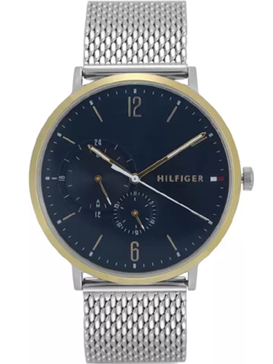 Tommy Hilfiger TH1791505 Watch For Men-TH1791505