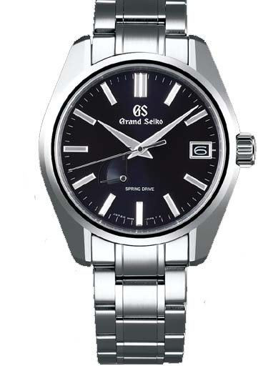 Seiko SBGA375G Men's Watch-SBGA375G