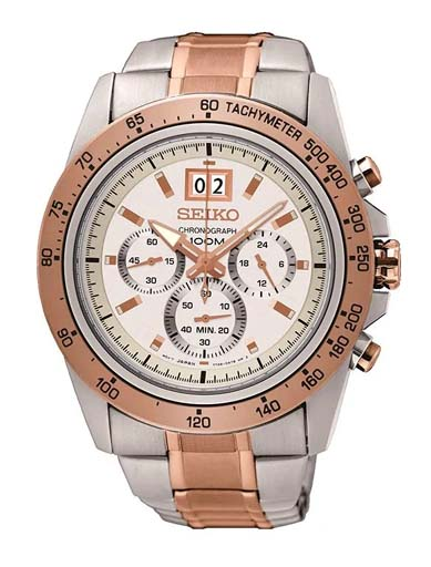 Seiko SPC234P1 Watch for Men-SPC234P1