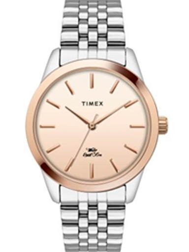 timex twel13100 women's watch-TWEL13100