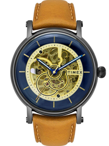 Timex TWEG16711 Watch For Men-TWEG16711