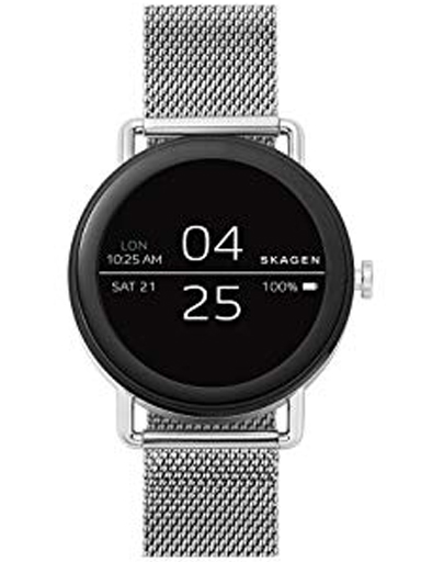 Skagen SKT5000 Falster Smartwatch for Women-SKT5000