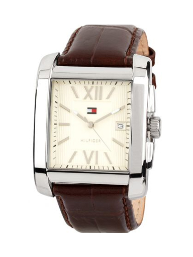 Tommy Hilfiger Arthur Men's Watch-TH1710318/D