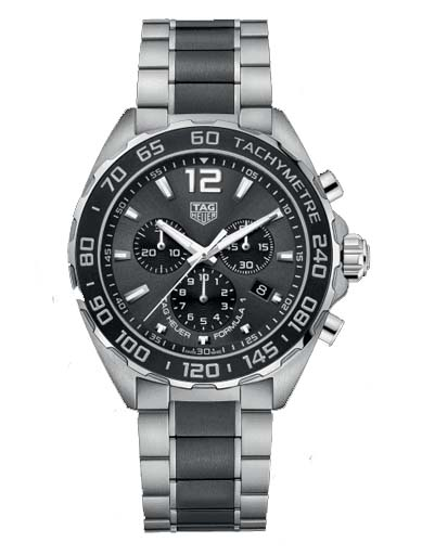 tag heuer caz1011.ba0843 men's watch-CAZ1011.BA0843