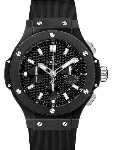 hublot 301.ci.1770.rx men's watch-301.CI.1770.RX
