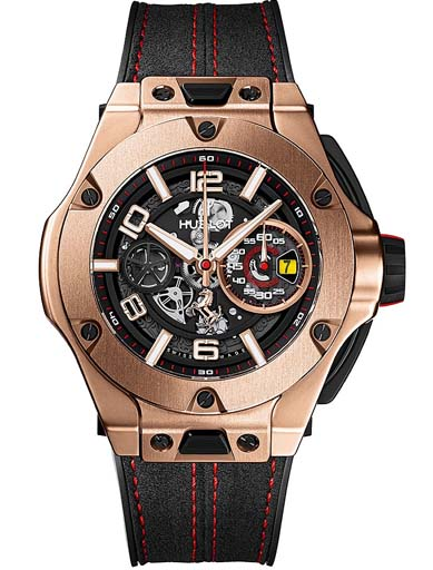 hublot 402.ox.0138.wr men's watch-402.OX.0138.WR