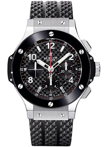 Hublot Big Bang Chronograph 44 mm Men's Watch-301.SB.131.RX Hublot