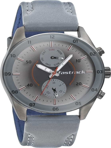 fastrack hud - the space rover watch-3201QL01