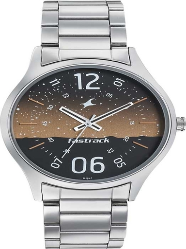 fastrack horizon - the space rover watch-3184SM03