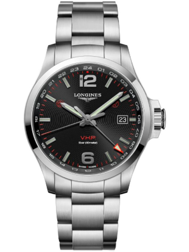 longines conquest watch-L3.728.4.56.6