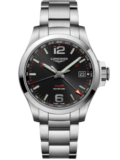 longines conquest v.h.p watch-L3.718.4.56.6