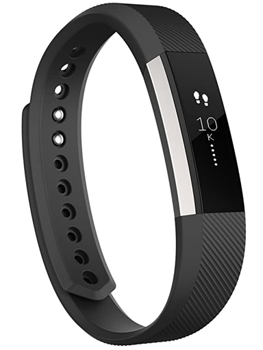 Fitbit Alta Fitness Band-FITBIT ALTA