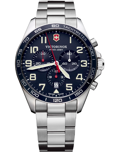 Victorinox Fieldforce Watch-241857