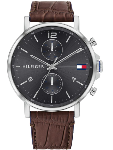 tommy hilfiger watch for men-TH1710416