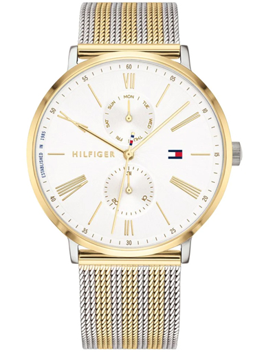 tommy hilfiger watch for women th1782074-TH1782074