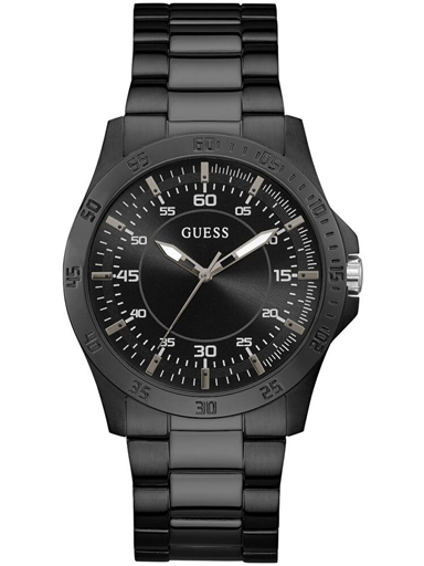 colby watch for men-GW0207G2