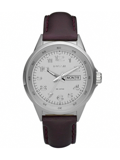 Fossil AM4338 Women's Watch-AM4338