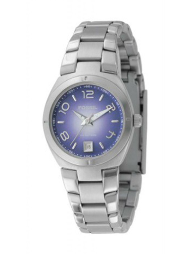 Fossil Am4101 Women's Watch-Am4101