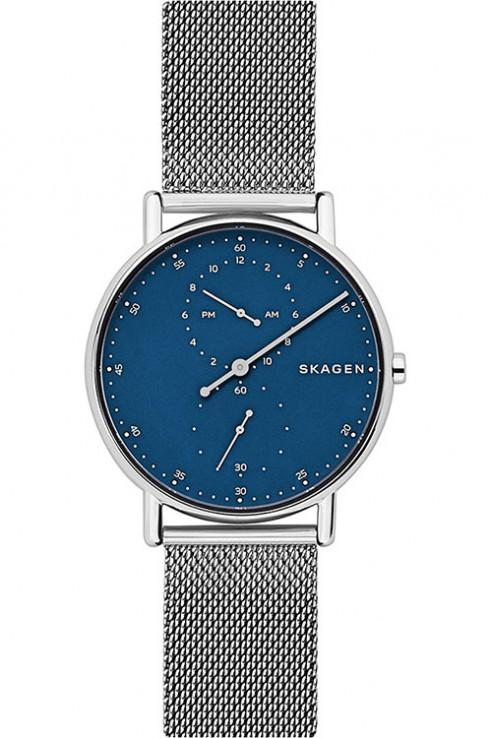 Skagen SKW2687 Watch for Women's-SKW2687I