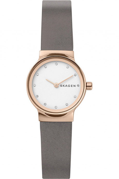 Skagen SKW2669I Women Watch-SKW2669I