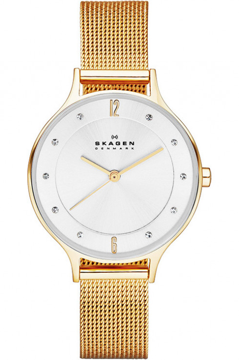SKAGEN SKW2150 Women's Watch-SKW2150