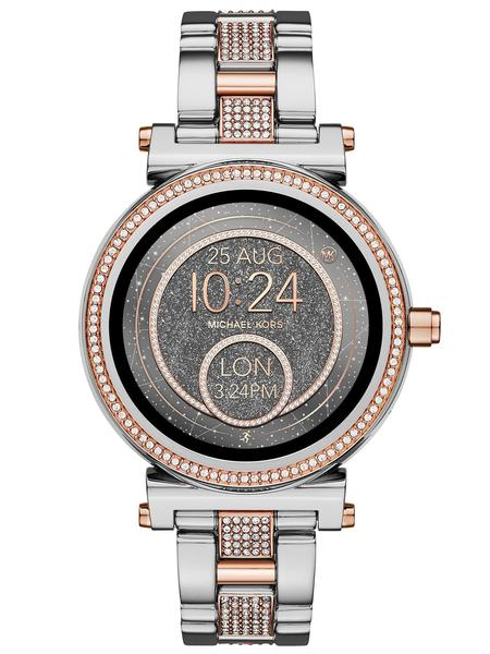 Michael Kors MKT5020 Women Watch-MKT5020