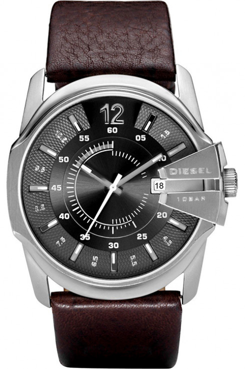 DIESEL DZ1206 MEN'S WATCH-DZ1206