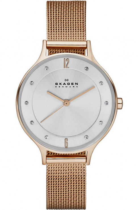 Skagen SKW2151 Women's Watch-SKW2151