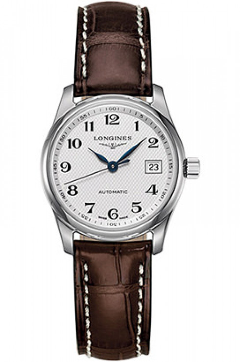 Longines Master Women's Collection Watch-L22574783