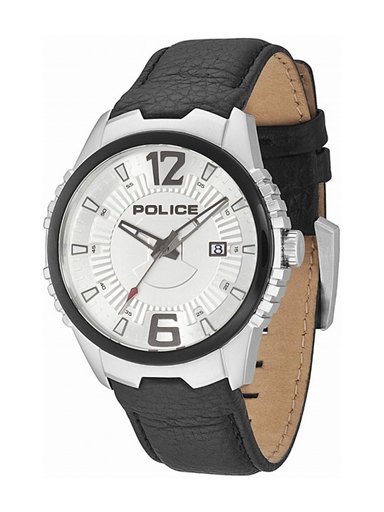 POLICE - Mens Watch - VICE Collection-PL13592JSTB04J
