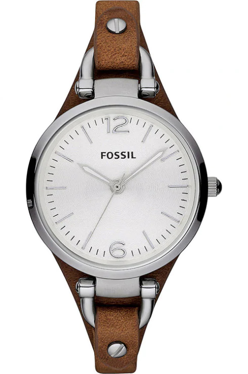 Fossil ES3060I Women's Watch-ES3060I