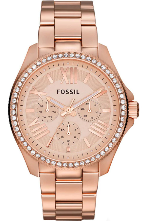Fossil Women's Watch- AM4483I