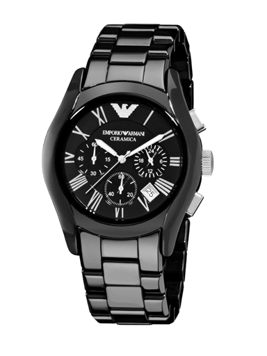 Emporio Armani AR1400 Men's Watch-AR1400